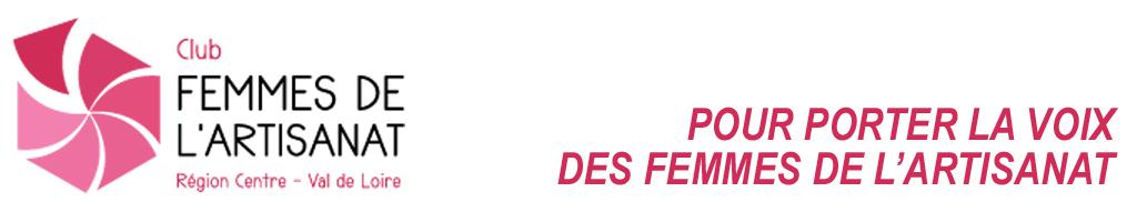 Club des femmes de l'artisanat du Val de Loire