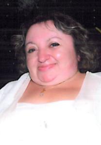 Isabelle Gaudicheau