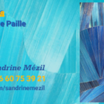 Sandrine Mezil