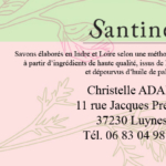 Santine
