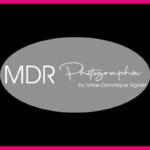 Studio MDR photographie